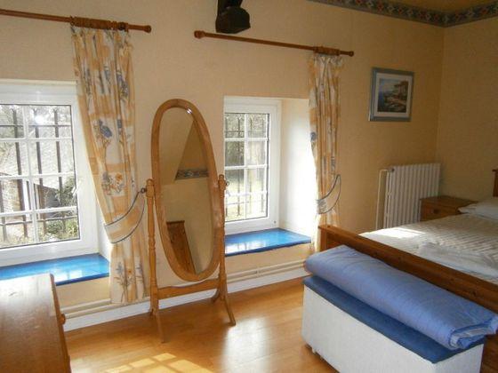 Vente maison 13 pièces 216 m2