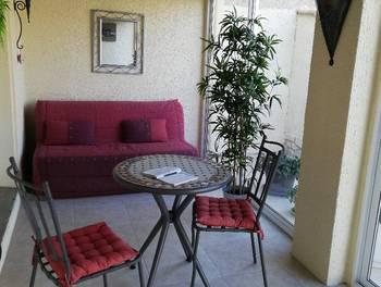Villa 4 pièces 94 m2
