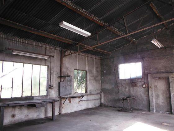 Vente maison 1 pièce 186 m2