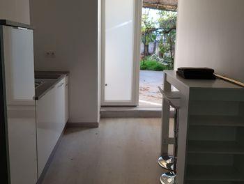 studio à Saint-Michel-l'Observatoire (04)