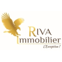 RIVA IMMOBILIER LUXURY 83