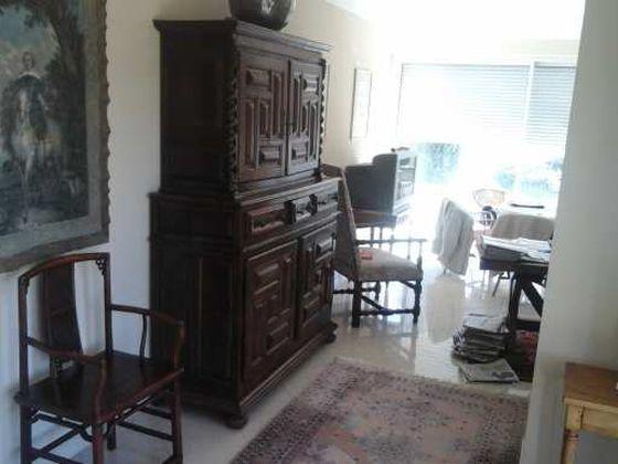 Vente propriété 8 pièces 166 m2