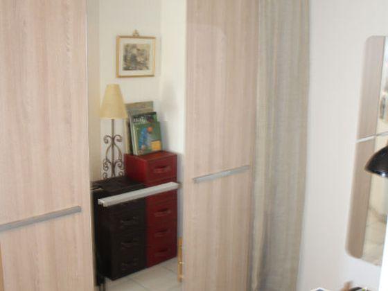 Vente appartement 2 pièces 47,06 m2