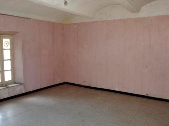 Vente maison 18 pièces 300 m2