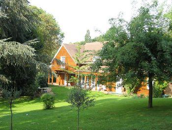 maison à Garches (92)