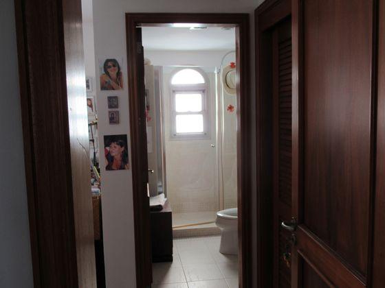 Vente duplex 4 pièces 220 m2