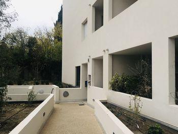 studio à Marseille 13ème (13)