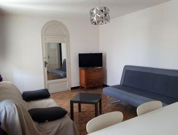 appartement à Frejus (83)