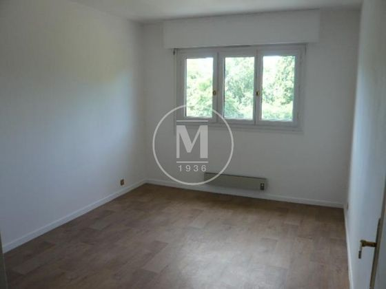 Vente appartement 8 pièces 170 m2