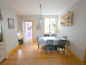 maison à Saint-leonard (62)