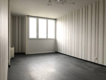 Appartement 2 pièces 53,09 m2
