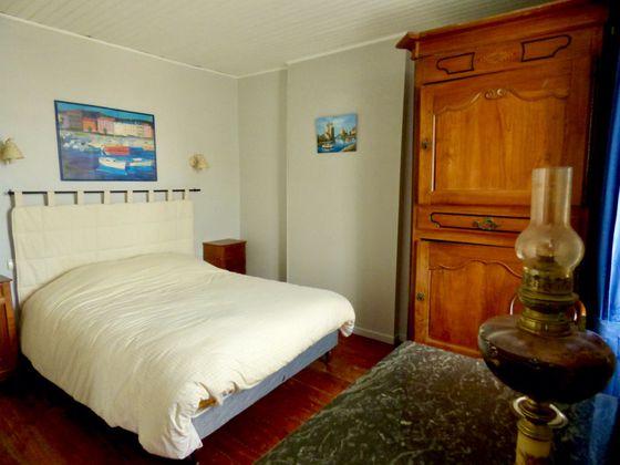 Vente maison 11 pièces 215,73 m2