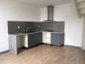 Maison 3 pièces 60m² Carhaix-Plouguer