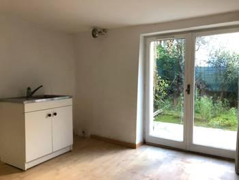 Maison 4 pièces 97,01 m2