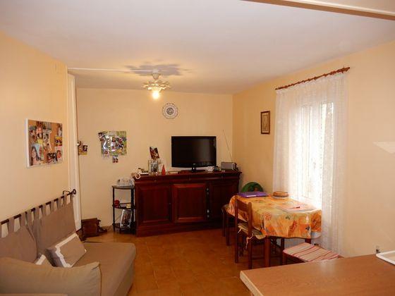 Vente maison 3 pièces 38,5 m2
