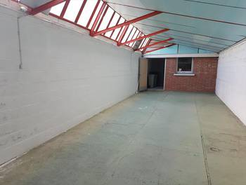 Maison 12 pièces 115 m2