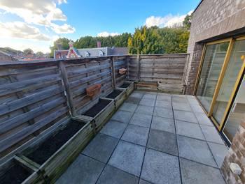 Appartement 3 pièces 68,15 m2