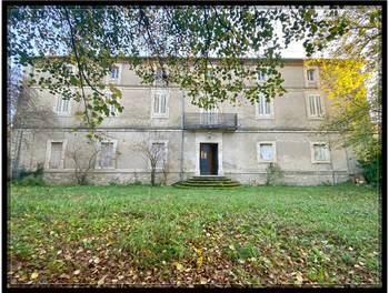 Maison 10 pièces 309 m2
