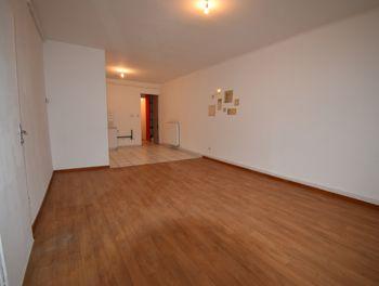 appartement à Courcelles-sur-Nied (57)