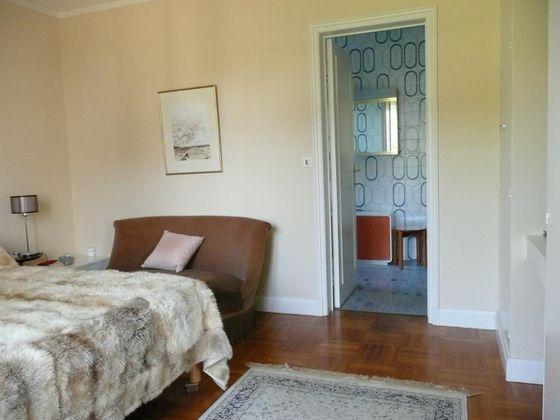 Vente maison 145 m2