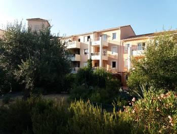 Appartement 4 pièces 97,3 m2