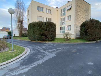 appartement à Mériel (95)