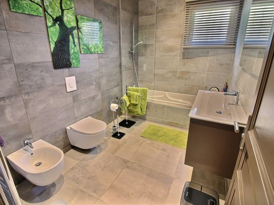Vente maison 7 pièces 248 m2