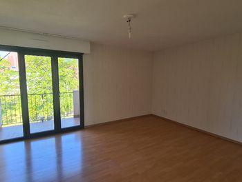 appartement à Marlenheim (67)