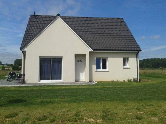 Vente maison 450 m2