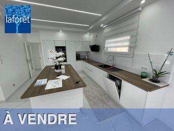 maison à Arbouans (25)