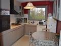 Maison 6 pièces 120 m² env. 178 500 € Cholet (49300)