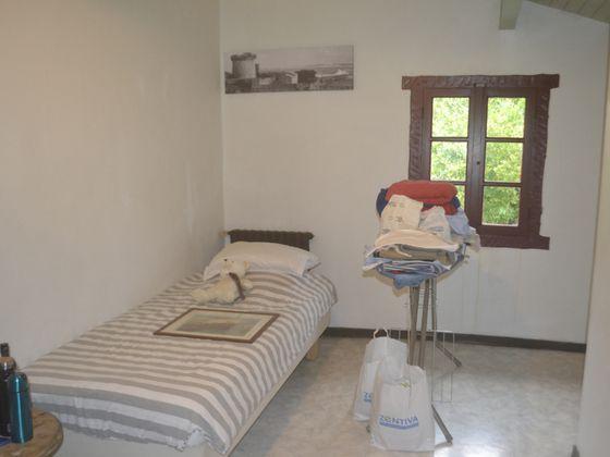 Vente maison 5 pièces 121,57 m2