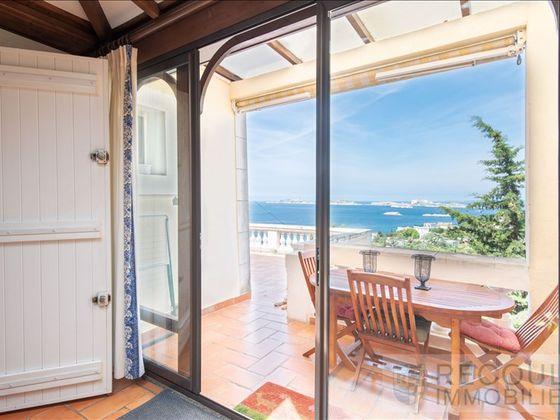 Vente maison 8 pièces 298 m2