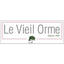 Agence Du Vieil Orme