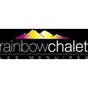 RAINBOW CHALETS – SOCIETE MINI-MWA