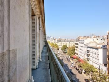 Appartement 5 pièces 170,39 m2