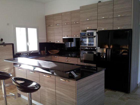 Vente maison 15 pièces 480 m2