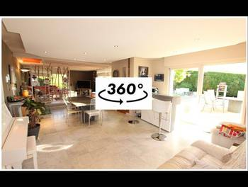 Maison 9 pièces 226 m2