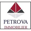 Petrova Immobilier