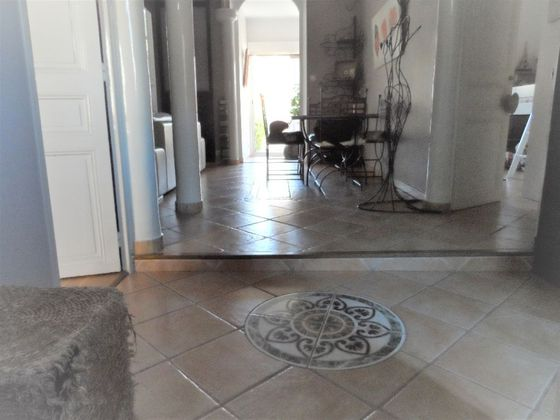 Vente appartement 4 pièces 81,05 m2