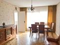 vente Appartement Le M�e-sur-Seine