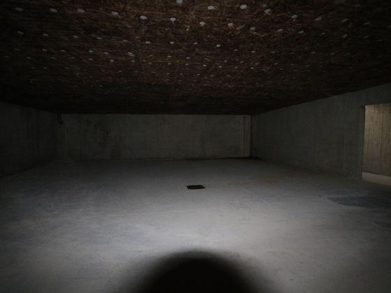 Location divers 2 pièces 145 m2