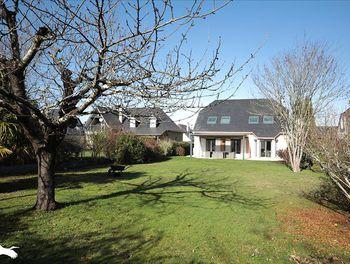 maison à Laloubère (65)
