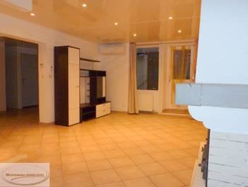Maison 8 pièces 135 m2