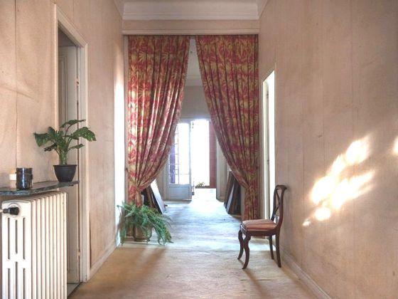 Vente maison 12 pièces 371 m2