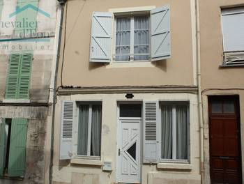 Maison 6 pièces 137 m2