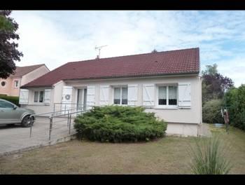 Maison 10 pièces 120 m2