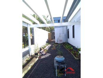 Vente De Villas A La Reunion 974 Villa A Vendre
