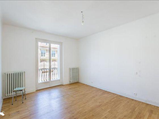 Vente maison 5 pièces 143,57 m2