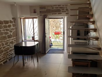 maison à Conques-sur-Orbiel (11)